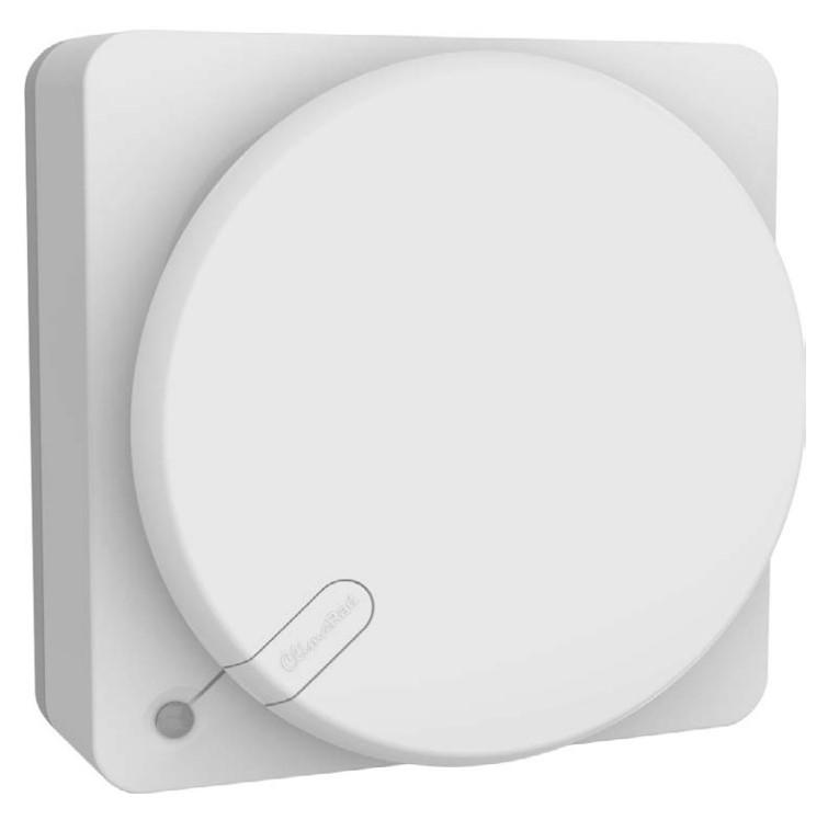 ClimaRad Fan Badkamer - Salle de Bain / Keuken - Cuisine / Toilet - Toilette