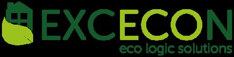 EXCECON